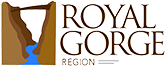 Royal Gorge Region Logo.png
