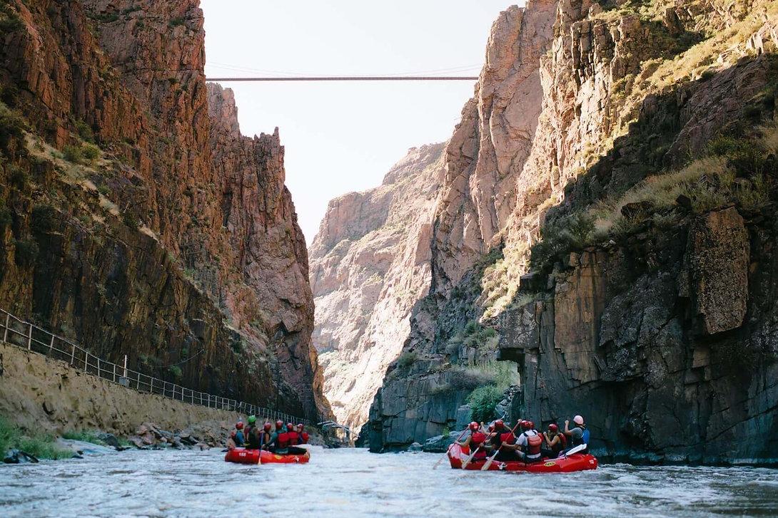 rafting pic.jpeg