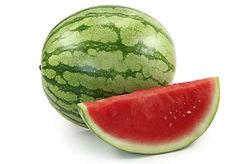 Watermelon_of_wisdom.jpg