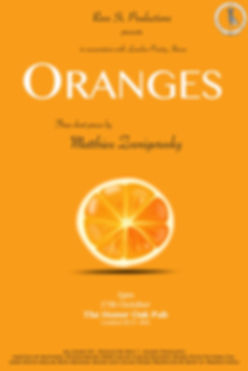 Oranges%2520OCT27_edited_edited.jpg