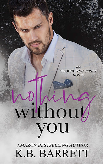 Nothing Without You e-book cover copy1.jpg