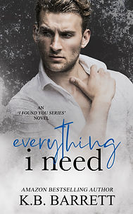 Everything I Need e-book cover.jpg