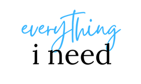 everything (4).png