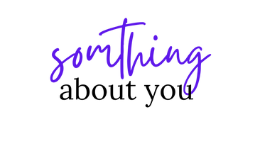 everything (5).png
