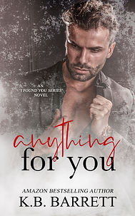 Anything for You e-book cover.jpg