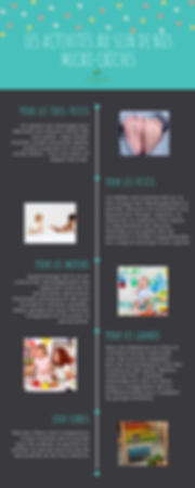 Teal Black Icons Process Infographic (1)