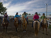 sabble horse camp.jpg