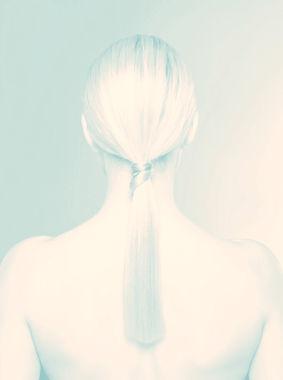 Blonde%2520Ponytail_edited_edited.jpg