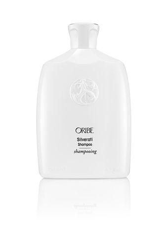 Silverati Shampoo.jpg