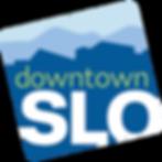 dtslo_logo340-300x300.png