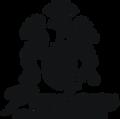 logo_bw_png crop.png