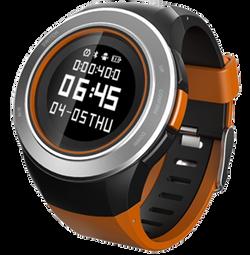 Custom Smart Watches