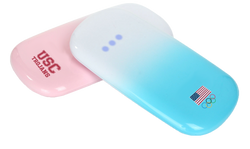 Portable Battery Chargers