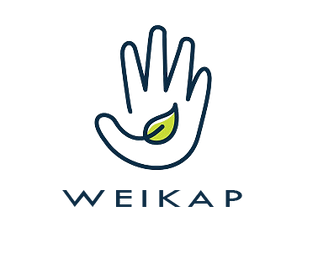 logo weikap mano.png