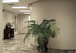 American Natl. Bank 10-10-02_10.JPG