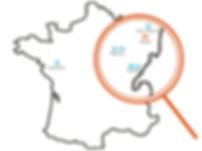 carte emplacements_ nouvelle version.png