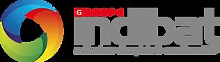 Logo INDIBAT.png