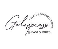 Gelaspresso_21072021_pr2a Final File-01.jpg