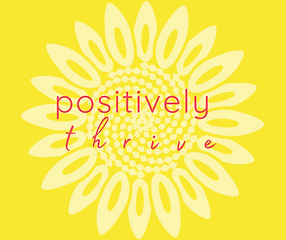 Positively Thrive Logo.png