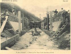 CANALES DE SANTOS SATURNINO DE BRITO.JPG