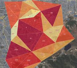 Triangulaçao
