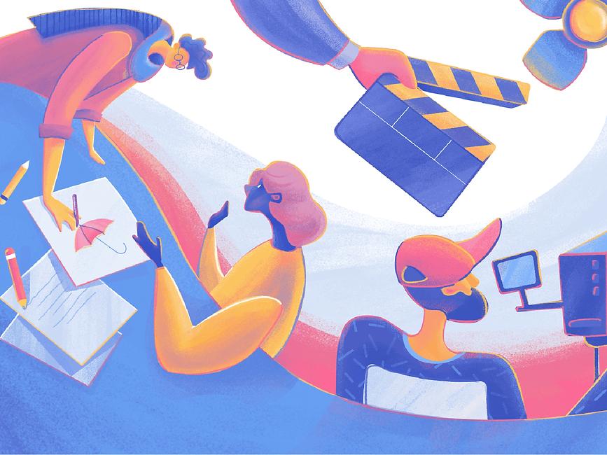 moonworkers_filmmaking_illustration_tubi