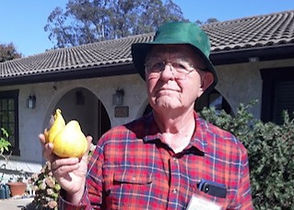 Myron1stPlaceUglyLemon_edited.jpg