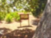 CRFG_OrchardHistory_Kiosk2.jpg