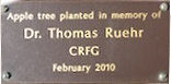 OrchardPlaque2010ThomasRuehr.jpg