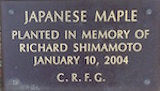 OrchardPlaque2004RichardShimamoto.jpg