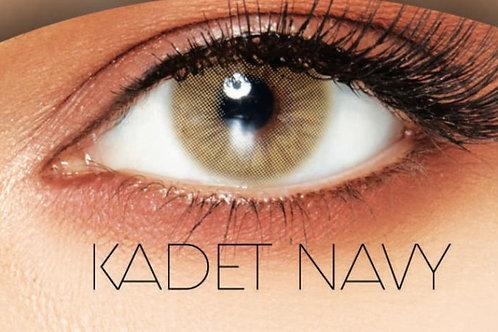 Kadet Navy