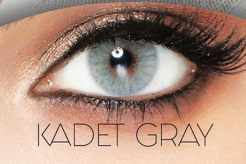 Kadet Gray