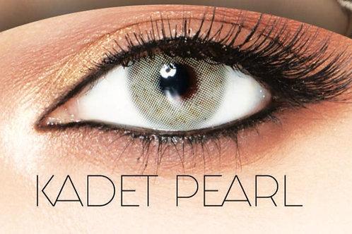 Kadet Pearl
