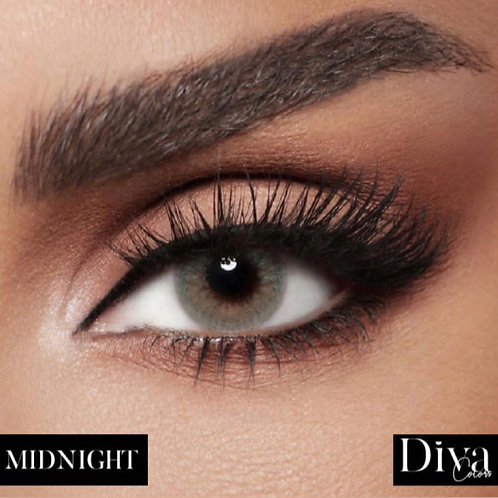 Diva Midnight