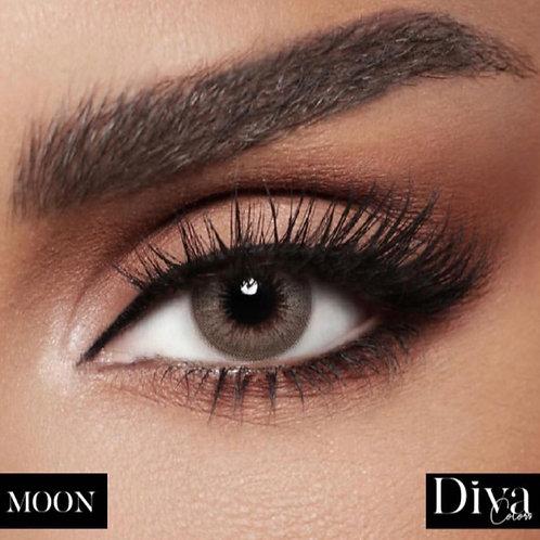 Diva Moon