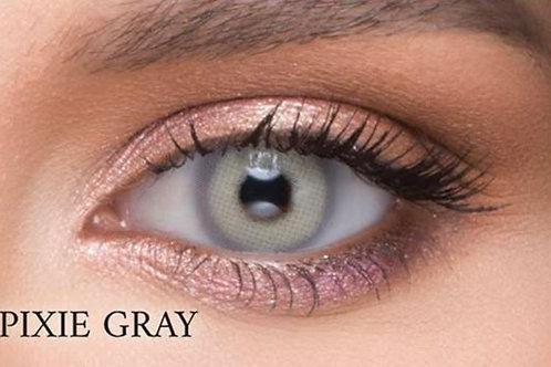 Pixie Gray