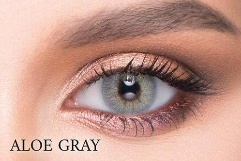 Aloe Gray