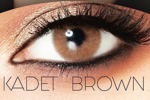 Kadet Brown