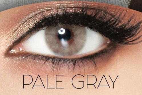 Pale Gray