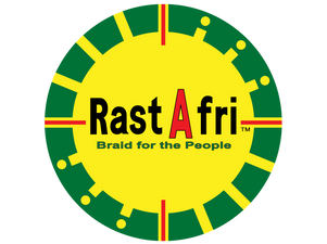 RastAfri_Yellow-Circle_png.png