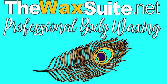 the wax suite logo 2019 .JPG