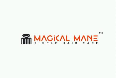 MAGICAL MANE LOGO.png