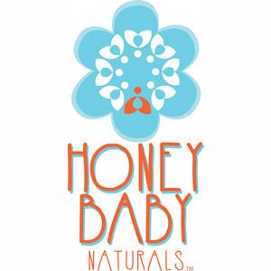 Honey Baby Natural