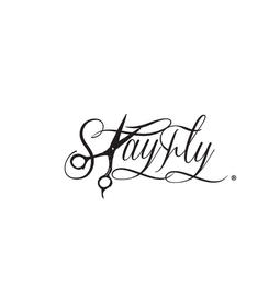 stayfly1 LOGO STACEY NEWBURN .jpg