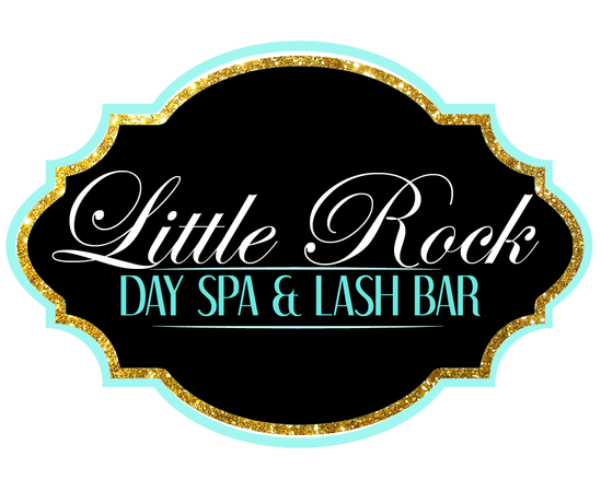 LITTLE ROCK DAY SPA LOGO 2016.png
