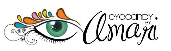 eyeCandyAmari_logo.jpg