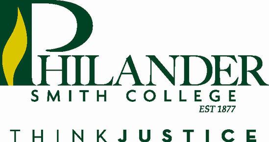 _Philander_Logo_Color.jpg