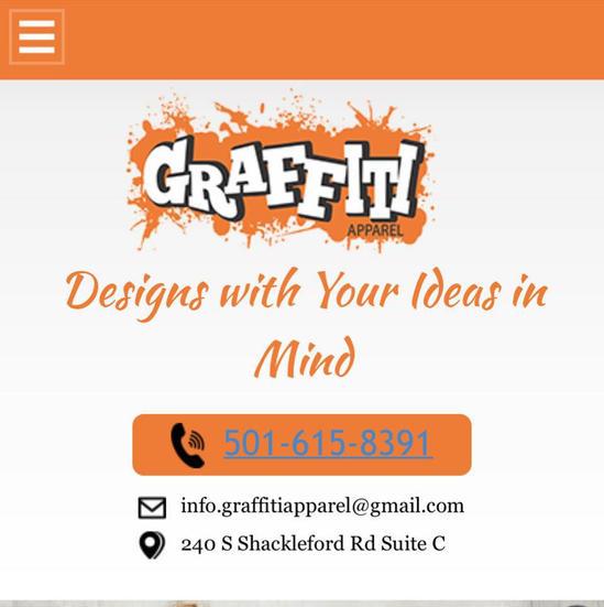 graffiti apparel .jpg