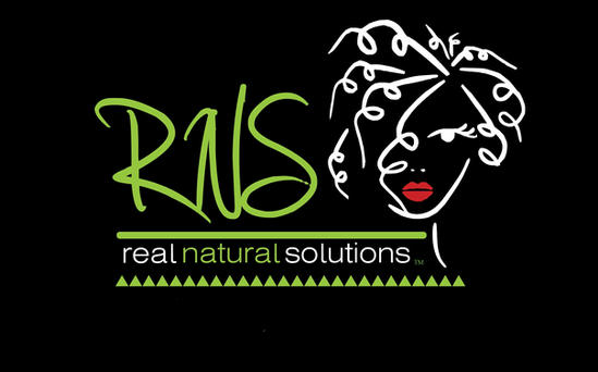Product Label real natural solutions 2018 logo.jpg