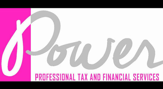 powerful professional tax & financial services.jpg